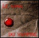 Photo de Le-Sang-DuVampire