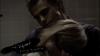 Et si Elena n'était qu'un personnage secondaire ? Résumé.