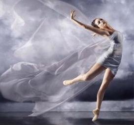 pour toutes les personnes qui aime la danse