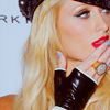 Photo de PARiS-HiLTON-RiCHIE
