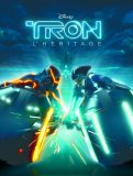 Photo de tron-lheritage