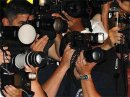 Photo de Paparazzi-V-D-B