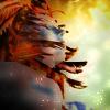 Final Fantasy IX - Immoral Rhythm