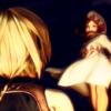 Final Fantasy IX - You're Not Alone!