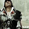 Assassin's Creed II - Heart