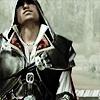 Assassin's Creed II - Heart