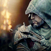 Assassin's Creed Revelations Theme