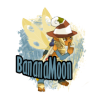 BananaMoon-Li-Crounch