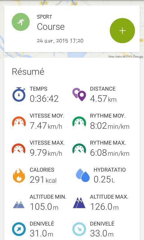 6. 30 km ^^