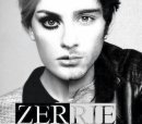 Photo de Heaven-Zerrie