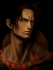 ONP-Luffyko-World: Je peux mourir 8D ?