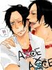 Questions de One-Ace-Sama: