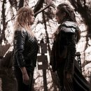 Photo de Clexa-fan-fic