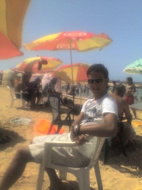 Summer ' 09