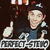 perfect-stevo
