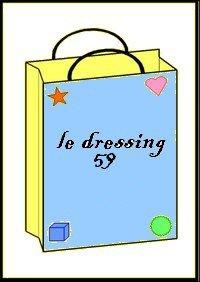 Blog de ledressing59