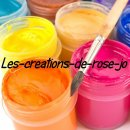 Photo de Les-creations-de-rose-jo