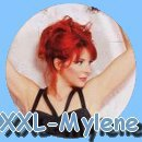 Photo de xxl-mylene