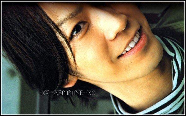 __ __ __  Number 3 : En Boîte*    __ __ __  ✖  xX--ASPiiRiiNE--Xx.Sky` ✖