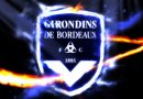 Photo de footbordeaux63