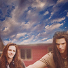 Perfect-Cullen