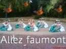 Photo de faumontenforce