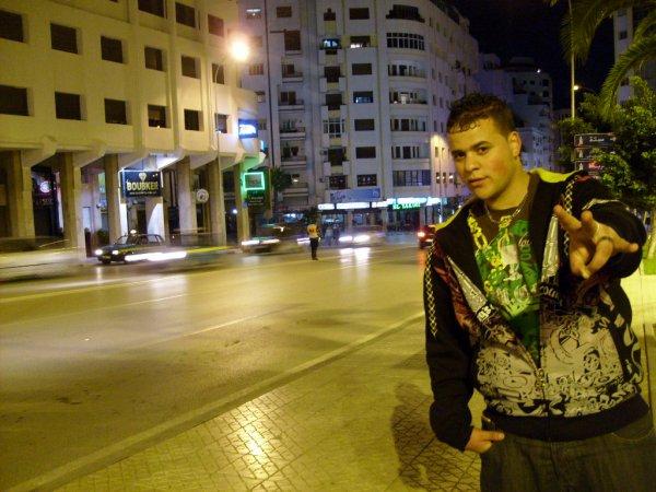 TanGer 2010