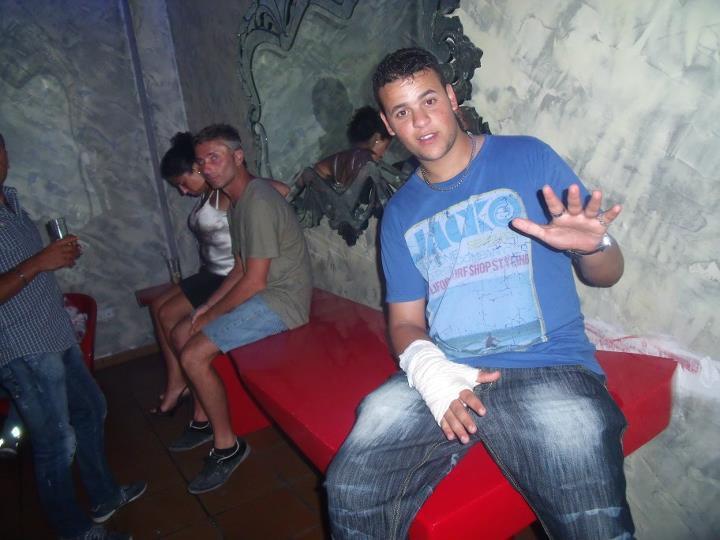 2011 nHar L3iiiD SeghiiR