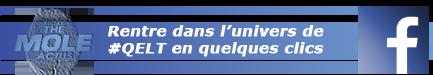 #RESULTATS D'ENQUETE: Le Taupomètre - Semaine 1