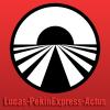Lucas-PekinExpress-Actus