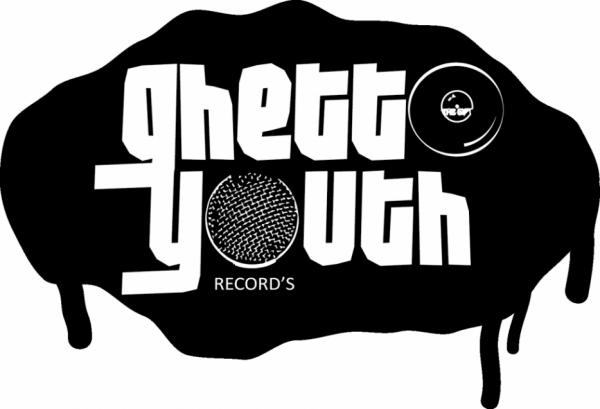 Underground / Robo.Ti k'frine la(GhettoYouthRecords) (2013)