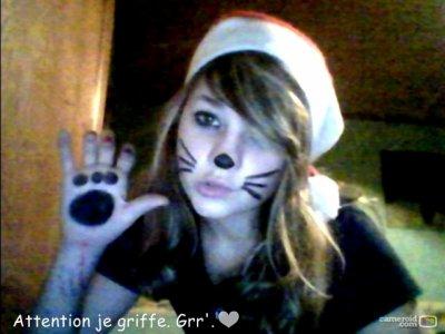Joyeux Noël.♥