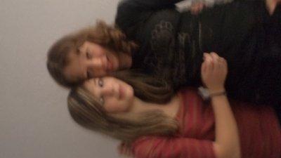 ~ Lorine.♥