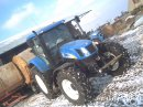 Photo de fiat-newholland