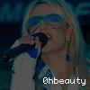 0hbeauty