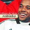 Photo de harmful-robinho