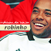 harmful-robinho