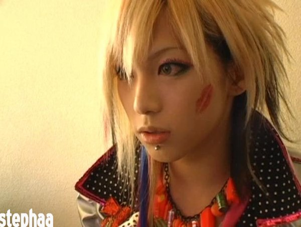 Picture of takeru ♥