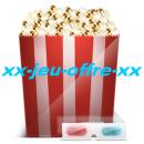 Photo de xx-jeu-offre-xx
