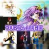 Yurza-Lurie