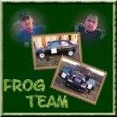 Photo de Frogteam014
