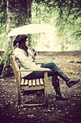 Et l'absence de ceux qu'on aime, quelque peu  qu'elle dure, a toujours trop duré.
