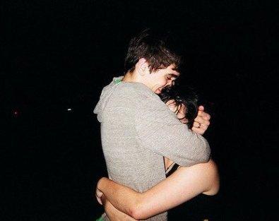 Le plus dur pour moi n'a pas été de te perdre. Mais de renoncer à l'espoir fou que tu reviendrais.
