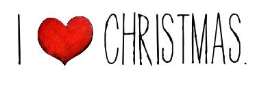 « Noël est là, ce joyeux Noël, des cadeaux plein les bras, qui réchauffe nos coeurs et apporte la joie. Jour des plus beaux souvenirs, plus beau jour de l'année. »