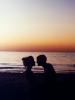 Je ne sais pas comment aimer quelqu'un d'autre que toi.