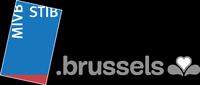 STIB L' info Live / Les réseaux / Les actus STIB