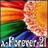 x-Forever-21