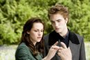 Photo de twilight-5416