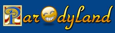 Parodyland - Site de référencement de Parodies
