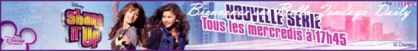 Bella-Zendaya-Daily.skyrock.com . Ta premiere source sur Bella Thorne & Zendaya Coleman .